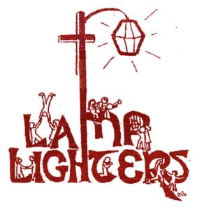 LAMPLighters1